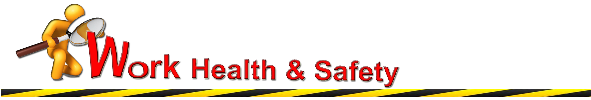 Work Health Amp Safety Training Gt Courses Gt Mpa Training